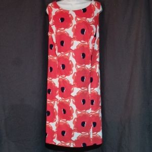 dressbarn 18W Dress